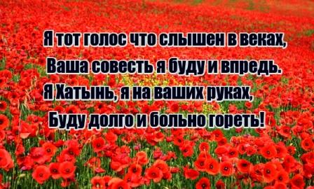 lol1462689007 (448x270, 161Kb)