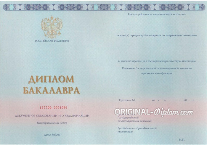 diplom-bakalavra-2014 (700x490, 110Kb)