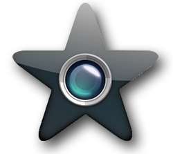 I (250x223, 42Kb)