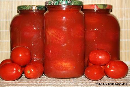 3925311_Ochishennie_pomidori__vkysnaya_zakyska (450x300, 93Kb)