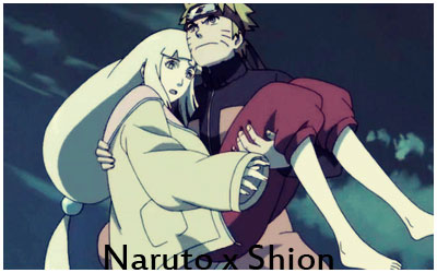 5996886_naruto_x_shion_id_by_naruto_x_shion (400x250, 28Kb)