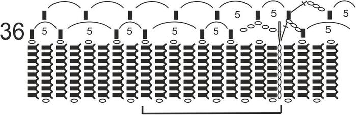 сх 2 общая  (700x227, 107Kb)