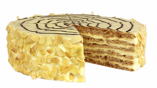 Торт Эстерхази (320x180, 60Kb)