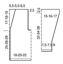 ����. �������  (3) (220x222, 12Kb)