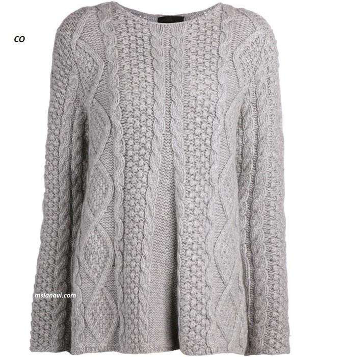 Вязаный-свитер-спицами-от-СО-979x1024 (669x700, 134Kb)