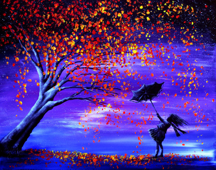 5462122_2__2autumn_wind_by_annmarieboned6ucevk (700x553, 220Kb)