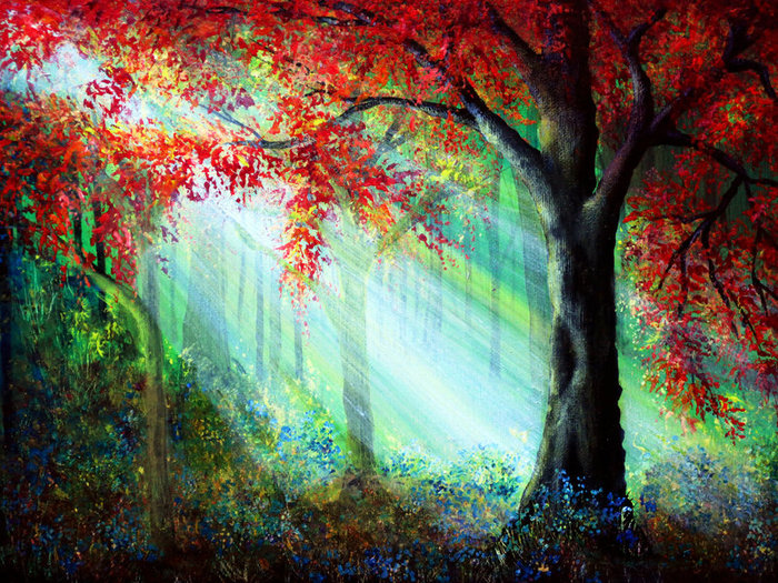 5462122_8__autumn_rays_by_annmarieboned6r67hv (700x525, 188Kb)