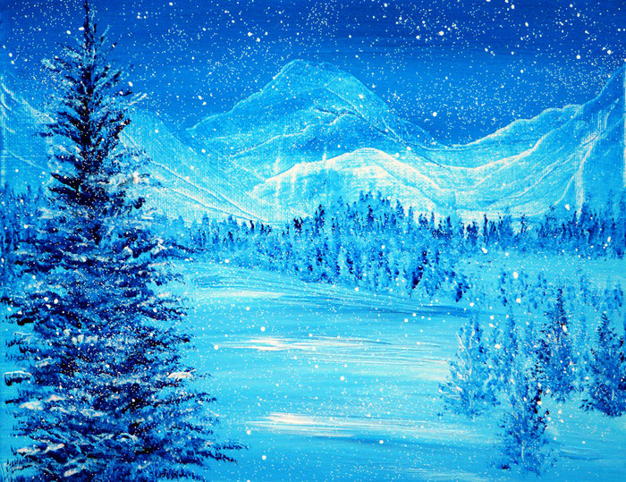 5462122_9__blue_winter_by_annmarieboned5nx62c (700x539, 244Kb)