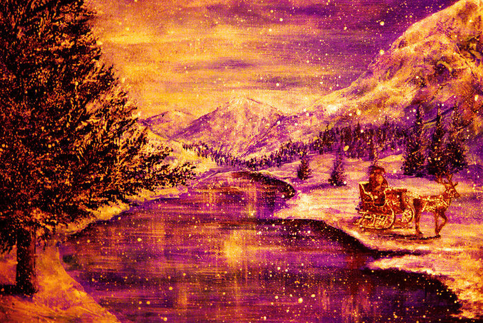5462122_21__the_christmas_journey_by_annmarieboned6yxjsz (700x469, 241Kb)