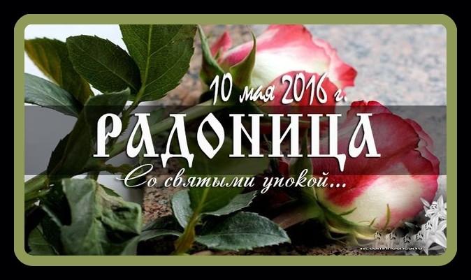 photo_1462814837 (674x401, 72Kb)