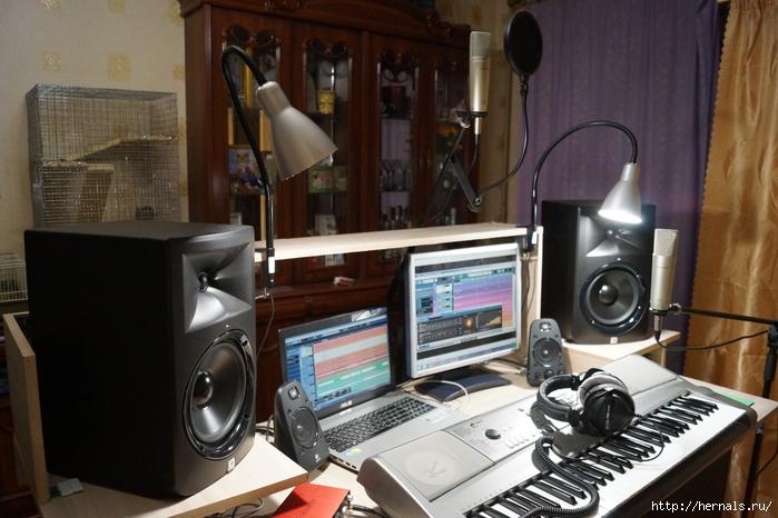 домашняя студия звукозаписи/4555640_DSC02708 (700x466, 255Kb)