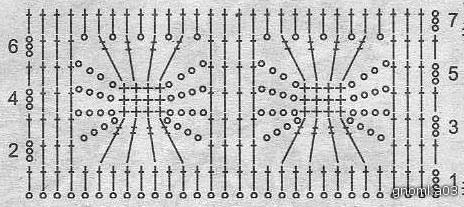 0_5ae7b_ccb9acd8_XL (464x207, 44Kb)