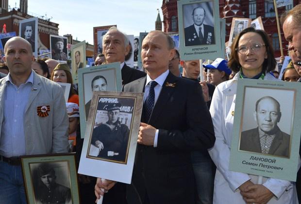 Putin_8-1 (620x420, 234Kb)