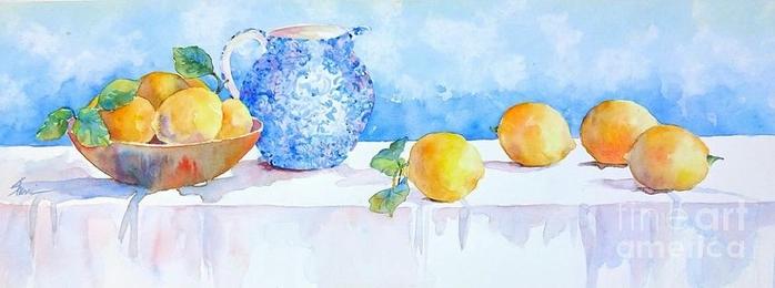 lemons-sherri-crabtree (700x260, 127Kb)