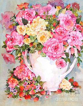 5229398_strawberryrosessherricrabtree (275x350, 57Kb)