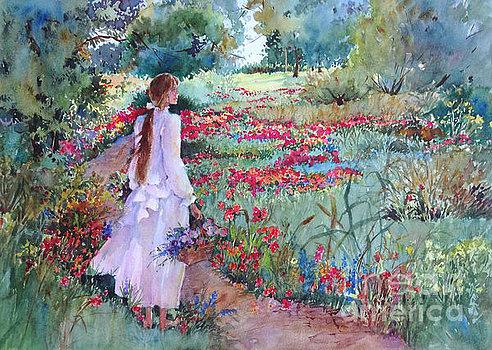 5229398_strollinthewildflowerssherricrabtree (492x350, 111Kb)