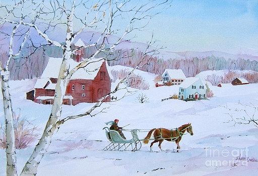 5229398_wintertravelersherricrabtree (512x350, 61Kb)