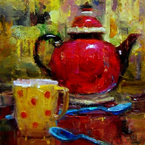 red__yellow__green_and_blue_other_still_life__still_life__90fc500b4c4e65d8b3efb4ec52a9493b (475x475, 211Kb)