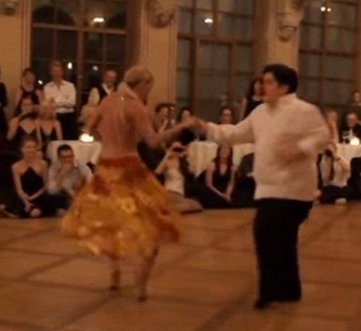 толстяк-танцует (524x480, 29Kb)