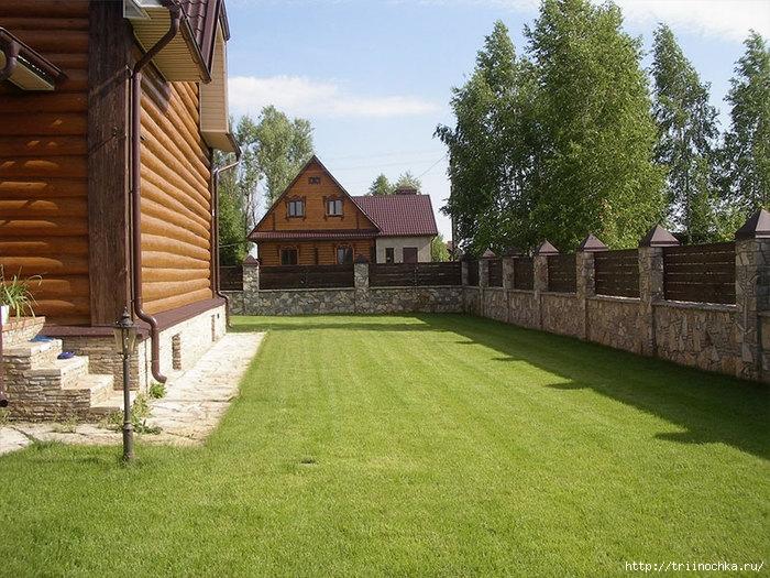 Газон по-русски: четыре способа создания/4059776_lawn2 (700x525, 313Kb)