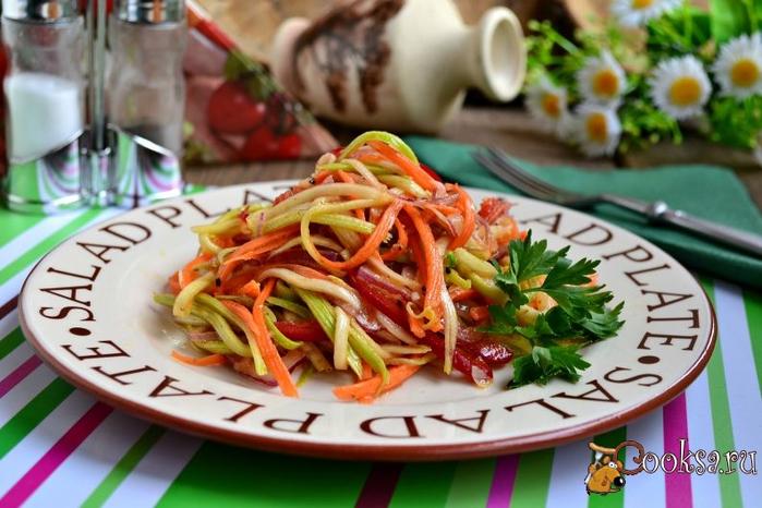 recipes8864 салат радужный 6 (700x466, 371Kb)
