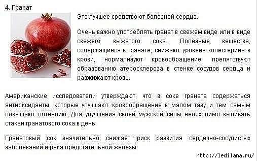 3925311_granat_sovet (507x317, 128Kb)