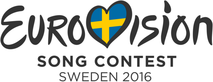 Eurovision_Song_Contest_2016_logo.svg_(1) (700x271, 56Kb)