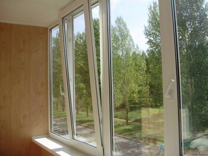 okno (700x525, 265Kb)