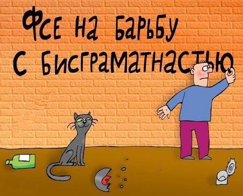 5582947_YnykqzN0q6w (500x403, 44Kb)