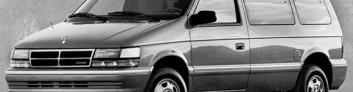 Dodge-Caravan-2-353x92 (353x92, 12Kb)