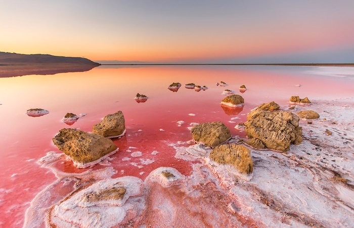 Кояшское озеро1 (700x452, 280Kb)