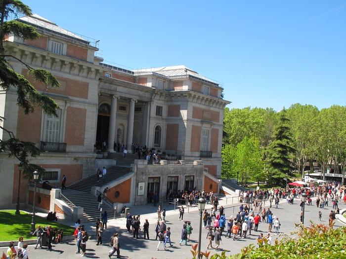 Мадрид 242 (700x525, 431Kb)