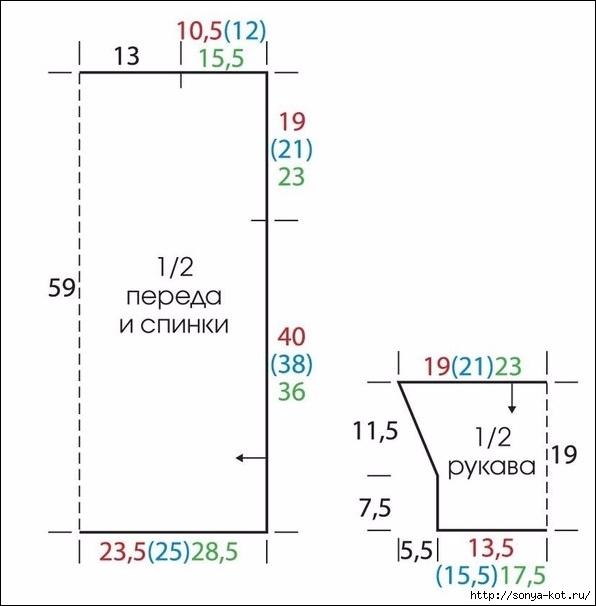 3 (596x606, 86Kb)