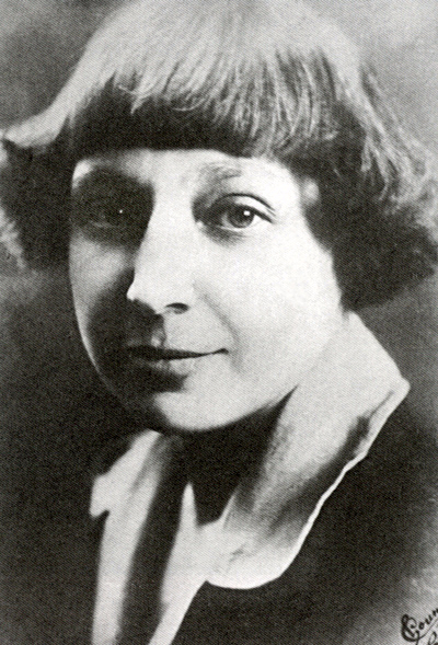 Tsvetaeva (400x589, 331Kb)