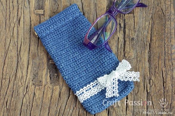 crochet-glasses-bag (588x392, 270Kb)