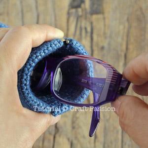 crochet-pouch-14 (300x300, 91Kb)