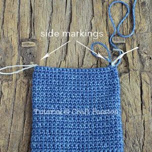 crochet-pouch-7 (300x300, 140Kb)