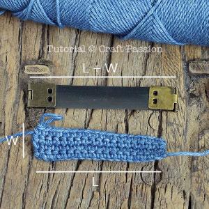 crochet-pouch-3 (300x300, 130Kb)