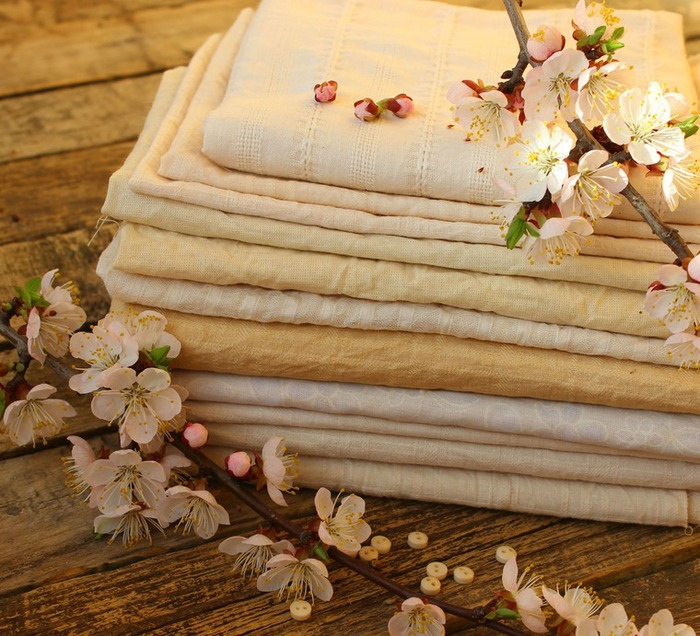Ручное окрашивание ткани травами в домашних условиях/1783336_1605111443138f73e509733b5be737dd8b1b8f5eec64 (700x636, 153Kb)