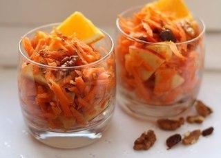 морковный салат/3407372_eEtVYYQVoHI (320x230, 16Kb)