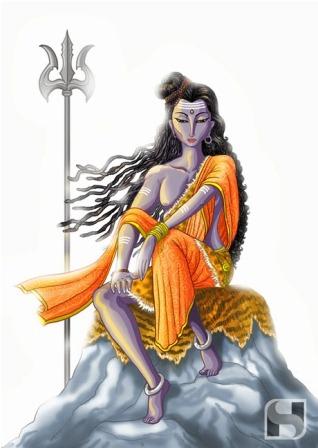 3595732_ardhanariswara1 (318x448, 48Kb)