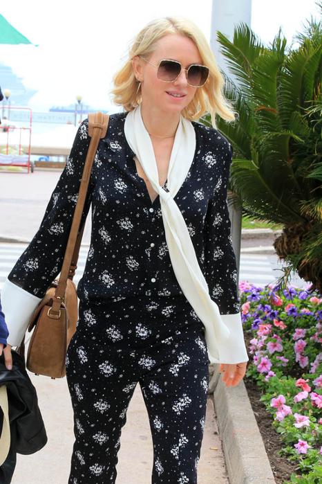 naomi-watts-cannes-11may16-01 (466x700, 388Kb)