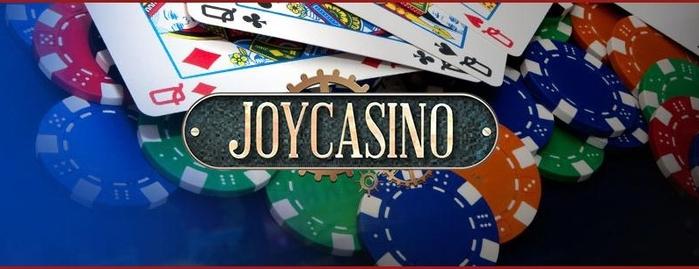 """alt=""""JoyCasino – выбор гурманов азартных развлечений.""""/2835299_1_1_ (700x269, 147Kb)"""