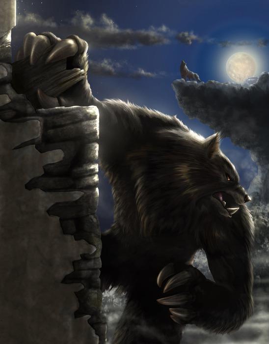 129554659_75979501_werewolf (548x700, 67Kb)