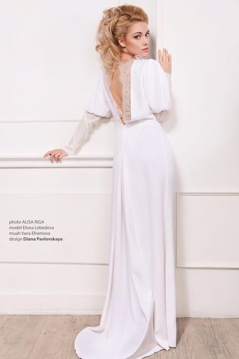 белое-платье-для-невесты1-e1390209785799 (466x700, 179Kb)