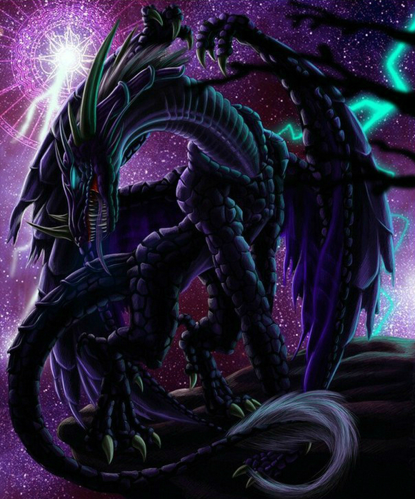 art-awesome-dragon-fantasy-Favim (581x700, 501Kb)
