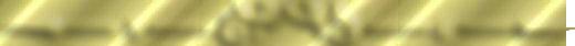 956 (520x42, 37Kb)
