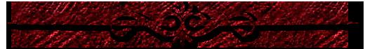 966 (520x70, 60Kb)