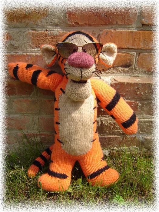 tigr (525x700, 549Kb)