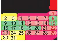 5 (200x141, 33Kb)